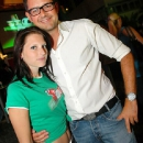 24-06-2012-s-budget-party-2012_37