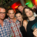 24-06-2012-s-budget-party-2012_41