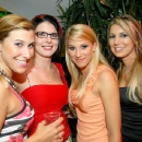 24-06-2012-s-budget-party-2012_42