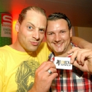 24-06-2012-s-budget-party-2012_43