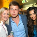 24-06-2012-s-budget-party-2012_45