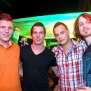 24-06-2012-s-budget-party-2012_47