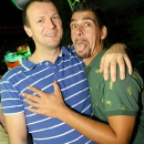 24-06-2012-s-budget-party-2012_62