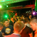 24-06-2012-s-budget-party-2012_63