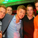 24-06-2012-s-budget-party-2012_64