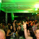 24-06-2012-s-budget-party-2012_66
