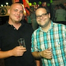 24-06-2012-s-budget-party-2012_67