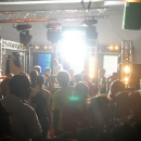 24-06-2012-s-budget-party-2012_69