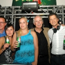 24-06-2012-s-budget-party-2012_70