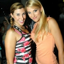 24-06-2012-s-budget-party-2012_71