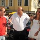 sportwagentreffen_2015_velden_2001