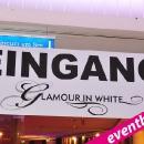 Fete Blanche - Casino Velden