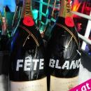 Fete Blanche - Fabrik - Saag