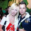 S-Budget Party im Casino Velden