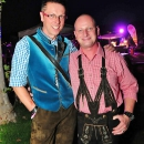 23-08-2012-pink-lake-festival-2012-almdudler-party_04