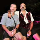 23-08-2012-pink-lake-festival-2012-almdudler-party_05