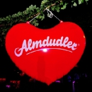23-08-2012-pink-lake-festival-2012-almdudler-party_06