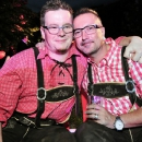 23-08-2012-pink-lake-festival-2012-almdudler-party_07