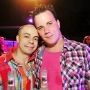 23-08-2012-pink-lake-festival-2012-almdudler-party_09
