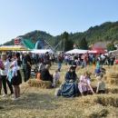 Sittersdorfer Weinfest 2012 - 01
