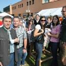 Sittersdorfer Weinfest 2012 - 02