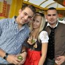 Sittersdorfer Weinfest 2012 - 07