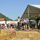 Sittersdorfer Weinfest 2012 - 08