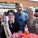 Sittersdorfer Weinfest 2012 - 09