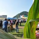 Sittersdorfer Weinfest 2012 - 10