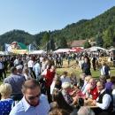Sittersdorfer Weinfest 2012 - 11