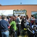 Sittersdorfer Weinfest 2012 - 13