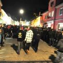 Krampuslauf Bleiburg 2012 - 02