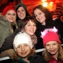 Krampuslauf Bleiburg 2012 - 07