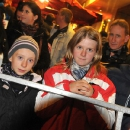 Krampuslauf Bleiburg 2012 - 10