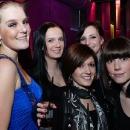 Le Blanche - Burg - Bond Lounge - Klagenfurt - 23