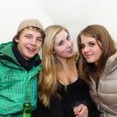 Le Blanche - Burg - Bond Lounge - Klagenfurt - 29