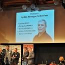 2013-01-24-praesentation-des-team-stronach-kaernten-in-velden_2010