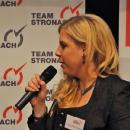 2013-01-24-praesentation-des-team-stronach-kaernten-in-velden_2012