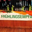 Frühlingsempfang der Stadtgemeinde Völkermarkt