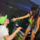 Hangover Clubbing 2012 Ferlach - 01