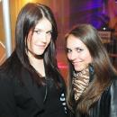 Hangover Clubbing 2012 Ferlach - 02