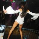 Hangover Clubbing 2012 Ferlach - 03
