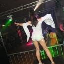 Hangover Clubbing 2012 Ferlach - 04