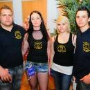 Hangover Clubbing 2012 Ferlach - 05