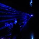 Hangover Clubbing 2012 Ferlach - 07
