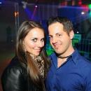 Hangover Clubbing 2012 Ferlach - 08