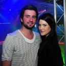 Hangover Clubbing 2012 Ferlach - 09