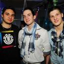 Hangover Clubbing 2012 Ferlach - 10