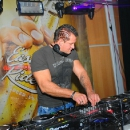 Hangover Clubbing 2012 Ferlach - 11