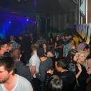 Hangover Clubbing 2012 Ferlach - 12